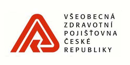 Všeobecná zdravotní pojišťovna ČR